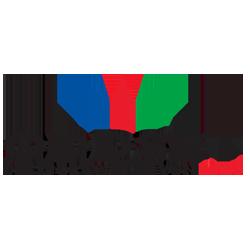 oddset